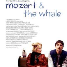 모짜르트와 고래